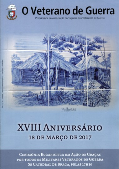 Nº 75 - Janeiro-Março 2017